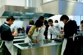 cours de cuisine sur gratuit cuisine strawberry mag