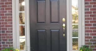 steel clad exterior doors door painting metal clad exterior doors amazing metal door paint