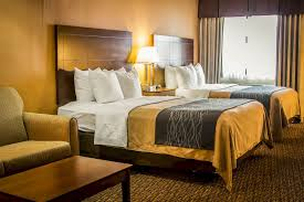 Comfort Inn Marysville Wa Book Comfort Inn Port Huron In Port Huron Hotels Com