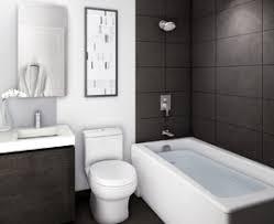 best bathroom design ideas images on pinterest bathroom ideas 90
