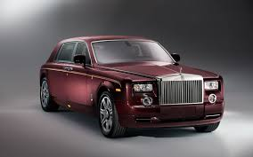 royal rolls royce dragon tale 1 2 million rolls royce phantom dragon edition sold