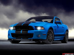 2015 ford mustang gt shelby 2015 ford mustang to drop shelby and supercharged variants gtspirit