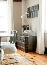 Designer Homes Interior by 25 Best Acrylic Furniture Ideas On Pinterest Acrylic Table