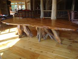 Redwood Dining Table Home Design Large Table Vintage Coffee Dining Room Tables Big In