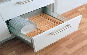 plate organizer for cabinet plate holders for cabinets cabinet plate rack shelf ready made