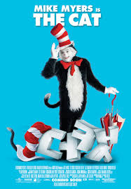 the cat in the hat film all about hat