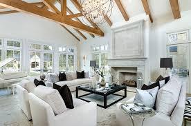 Kardashian Home Interior by Kim Kardashian And Kanye West Buy Next Door Neighbor U0027s House