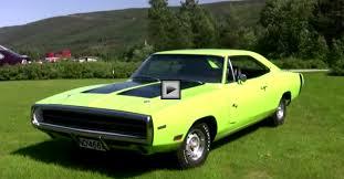 1970 dodge charger green 1970 dodge charger r t se mopar car cars