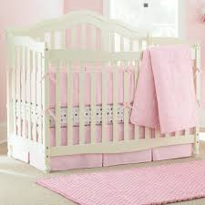 Rockland Convertible Crib Rockland Cottage Convertible Crib Search Baby Room