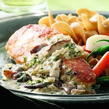Romantic Dinner Ideas At Home For Him Healthy Dinner Recipes For Two Eatingwell