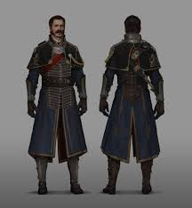 the order 1886 fanart polycount forum sony computer