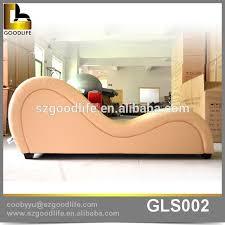 goodlife sofa sale sofa goodlife exports to buy sofa
