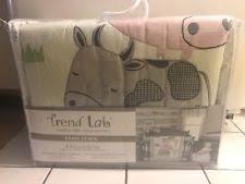 Farm Crib Bedding Farm Crib Bedding Ebay