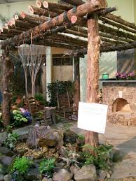 Images Of Pergolas Design by Best 25 Pergola Images Ideas That You Will Like On Pinterest