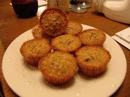 paula deen thanksgiving pecan pie pecan pie muffins paula deen