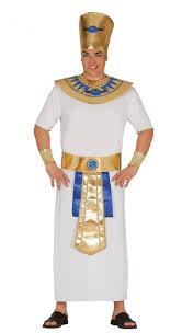 high priest costume men s pharaoh costume my fancy dress ireland