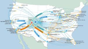 Chicago Ohare Terminal Map by Aspen Pitkin County Airport Ase Flights Flying To Aspen Snowmass