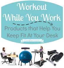Exercise At Desk Job Workout At Your Desk Hostgarcia