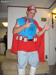 Cool Guy Costumes Halloween 121 Funny Costumes Images Funny Costumes