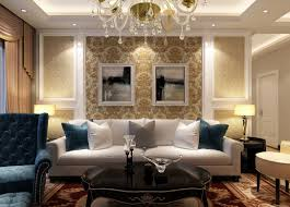 Interior Decoration In Nigeria Sitting Room Decoration In Nigeria Sitting Room Decor Sitting
