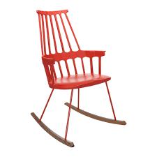 Esszimmerstuhl Mit Drehfuss Stühle Von Kartell Günstig Online Kaufen Bei Möbel U0026 Garten