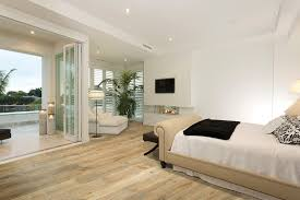 millstone flooring millstone floor