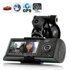 팝니다 새 제품 차 블랙박스 ip 감시 카메라 팝니다