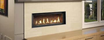 100 wood burning fireplace insert installation fireplace