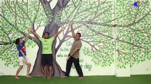 ism apac family tree wall mural time lapse youtube ism apac family tree wall mural time lapse