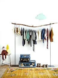 d馗orer sa chambre pas cher decorer sa chambre pas cher comment daccorer sa chambre idaces