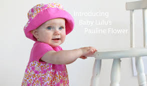 baby designer clothes baby lulu designer baby clothes by erin murphy baby clothes