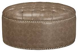 ashley furniture chair and ottoman ottomans ashley furniture homestore