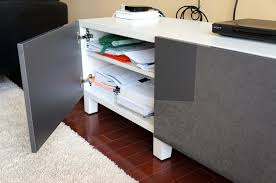 besta ikea cabinet besta doors u0026 besta storage combination with doors ikea bestå tv