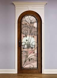 grill doors u0026 gorgeous door and window design front door and