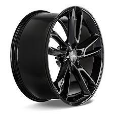 bmw black alloys acealloywheel com stagger bmw rims custom wheels chrome wheels