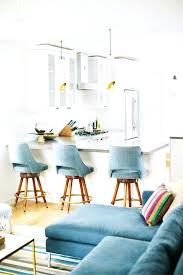 blue bar stools kitchen furniture blue bar stools kitchen furniture bar stools with backs target