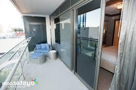 cosmopolitan one bedroom terrace cryp us bedroom terrace one bedroom cosmopolitan regarding superior