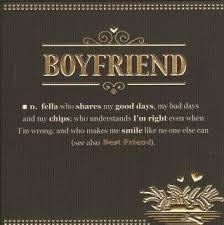 birthday cards for boyfriend boyfriend birthday birthday card co uk kitchen home