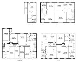 airport terminal interior design house plans