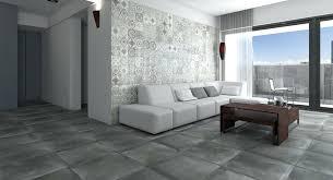 grey tiled bathroom ideas grey tiles q grey by floor tiles gray tile bathroom