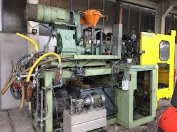 deckel maho dmu 70 used machine for sale