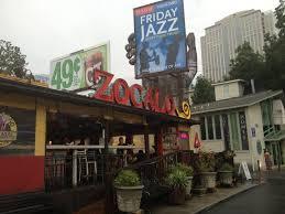 184 best atlanta restaurants images on atlanta