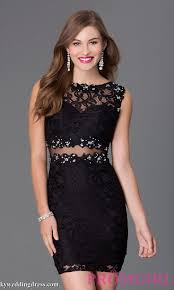 one sleeve cocktail party dress fashion dresses