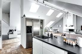 homebase kitchen cabinets stockholm kitchen attic apartment kitchen cabinet stockholm