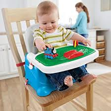 fisher price thomas the train table best portable fisher price thomas the train snack with play tray