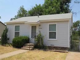 3 Bedroom House For Rent In Kingston Jamaica Houses For Rent In Wichita Falls Tx Hotpads