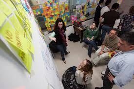 design thinking workshop design thinking workshop