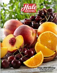 edible fruit gifts gourmet fruit gift basket send an edible fruit arrangement online