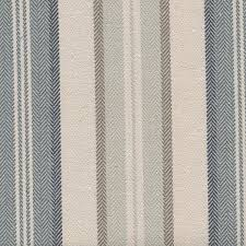 Blue Upholstery Fabric Best 25 Striped Upholstery Fabric Ideas On Pinterest