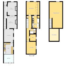 row home floor plans row house floor plans bangalore lively rowhouse 19 vitrines